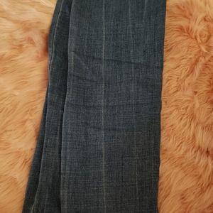 Levi's Jeans - Levi's 721 High Rise Skinny Jean